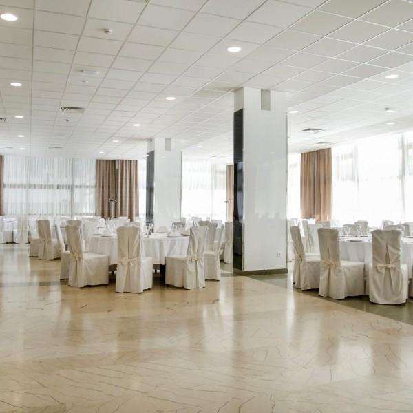 dvorana za vjenčanje split