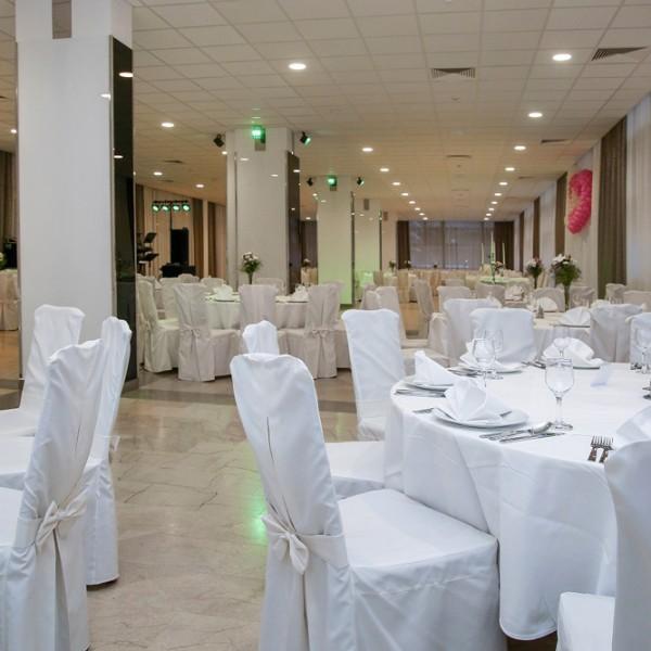 sala za vjenčanje split